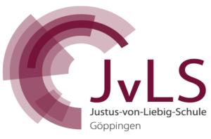 Justus-von-Liebig-Schule Göppingen